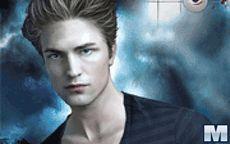 Twilight Makeover