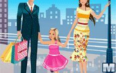 International Children's Day Dress Up
