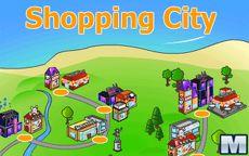 Shopping City
