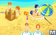 Fun Beach