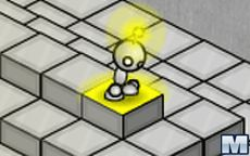 Lightbot 2.0