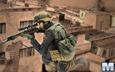 Pro Sniper