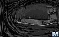 Morbid 2 - The Cure