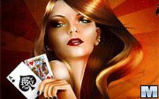 Hot Casino Black Jack