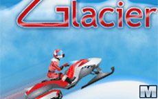Glacier Rally