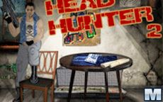 Head Hunter 2