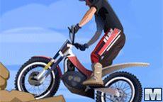 Moto Trial Fest 2 Desert Pack