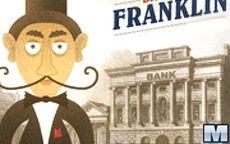 Bank Alone - Franklin