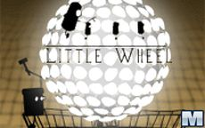 Little Wheel