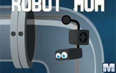 Robot Mom