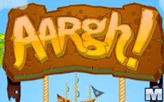 Aargh