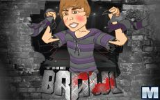 The Brawl 3
