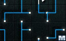 Jogo de canos em 2D