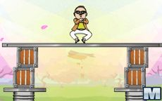 Gangnam Ta Ta Ta 3
