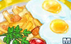 Melhor café da manhã