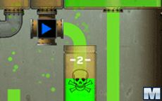 Liquid Measure 3: Poison Pack