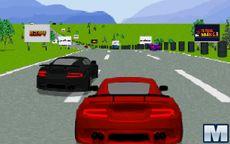 Mundial de Rally