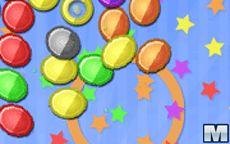 Bubble It