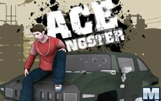 Ace Gangster - Similar a GTA 1