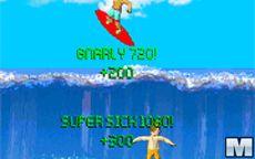 Surf Camp: Legend Of The Surf Ace