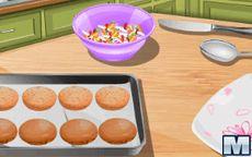 Cozinhe com a Sara: Macarrão doce