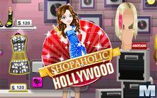 Shopaholic: Hollywood