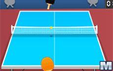 Ping Pong Fun