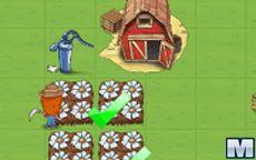 My Little Farm