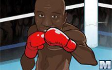 Boxing Dreamatch