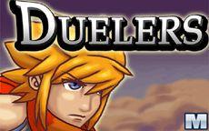 Duelers
