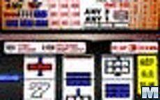 Cyber Slots