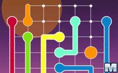 Lines FRVR