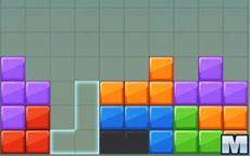 Tetris Twist