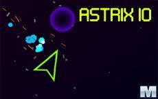 Astrix.io