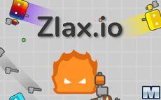 Zlax.io