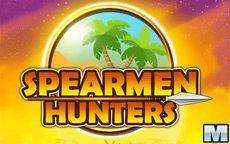 Spearman Hunters