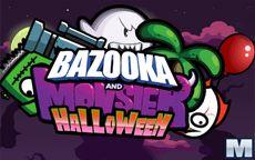Bazooka and Monsters 2