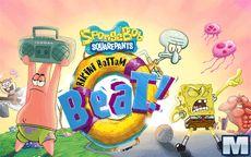 Spongebob - Bikini Bottom Beat