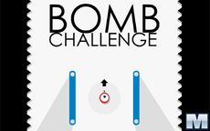 Bomb Challange