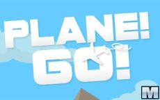 Plane Go!