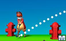 Golf Royale