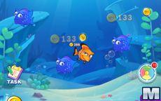 Idle Fish