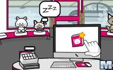 Pet Salon Kitty Care