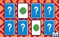 Find Cards