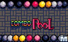 Combo Pool