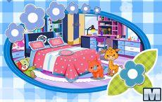 My Cute Room Decor