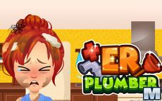 ER Plumber