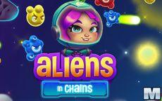 Aliens in Chain