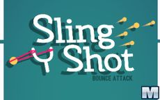 Sling Shot Bounce Attack