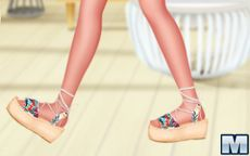Design my Flatforms